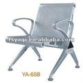 New design barber cadeirasdeespera ya-65b