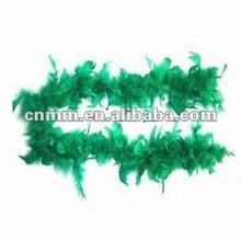Cheap Feather Boa