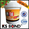 economic enviromental Tile adhesive