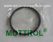 4D95 Piston Ring 6204-32-2040,4D95 Liner Kit Piston Main Bearing Con Rod Bearing,4D95 Engine Parts