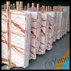 Granite & Marble Big Slabs