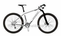 EN stardand carbon frame cheap 30 speed XTR groupset 10.5kg lightweight carbon mountain bike for sale