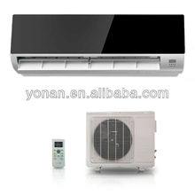 Split Btu Air Conditioner, Split Air Conditioning