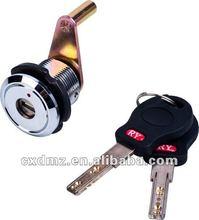 203-B safe lock