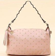 fashion brand handbags 2012