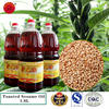 refined sesame seed oil/ sell Gingelly oil