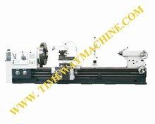 1250mm Swing / 755mm Bed Width / Universal Heavy Duty Horizontal Lathe / AL-1250B (6 tons)