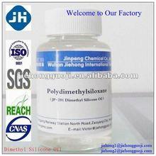 Construction silicone sealant/silicon rubber 107