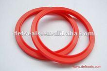 Wiper Hydraulic Cylinder Seal