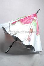 Tyvek Umbrella for commodity