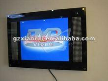15 inch lcd media player