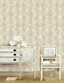 fondos de escritorio elegante internacional de tapices de pared de diseño