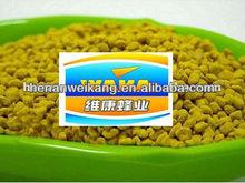 Health Beauty Products Cheap Dried Tea Pollen
