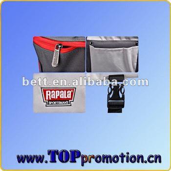 sports equipment bags