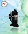 Refigerent r407c 220v 1ph lg compresseur rotatif série climatiseurs, nk