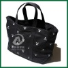 Newest Fashion Style Tote Bag