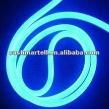 Nigh light 120v led neon rope light