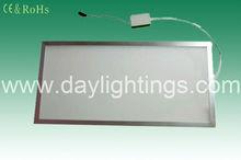 Epistar chip 1200*600 60W Led Panel Grow Lighting