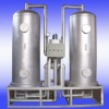 Oxygen generating plant (PSA Technology)