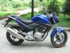 Motorcycle CBR300 racing street bike 250cc motorcycle(ZF200CBR)