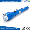 magnetic extending flashlight HOT SELL with manufacturer products