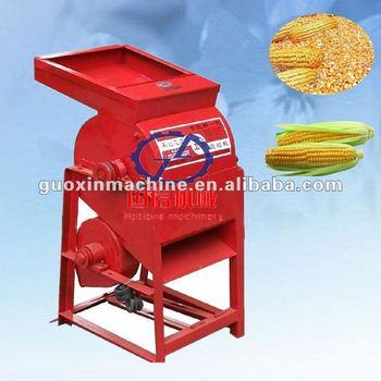 Hot sale GXCT-300 good performance corn sheller