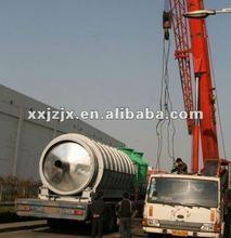 china alibaba 2012 products new technology