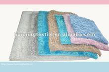 microfiber bathroom mat,straw mat rug,bathing room rugs
