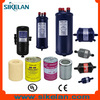 SIKELAN commercial refrigeration parts