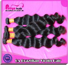 Flavorful and good virgin humain hair,humanhair extensions