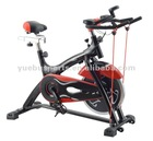 Cheapest exercise bicycle cardio fitness equipment