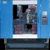 small bottle hydraulic automatic blow molding machine