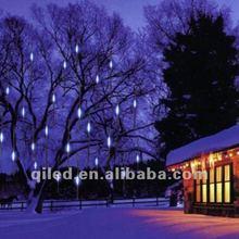 c6 led christmas lights