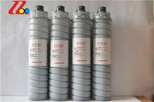 China Premium toner cartridge Compatible for Ricoh AF5205D Black copier Toner Cartridge for Rioch Aficio 551 700 1055