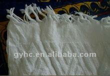 100% cotton ihram for sale