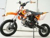2013 New High Performance KTM 150cc dirt bike