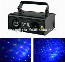 Laser Show System,Led Laser Light