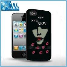 Custom Flip Case For Mobile Phone Case