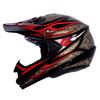 ECE Motorcross Helmet, Off Road Helmet for Dirtbike,ATV