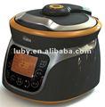Lba- 5epp03inteligente olla de presión eléctrica