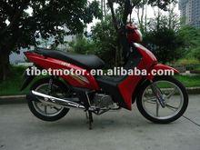 Motorcycle 110CC new cub Brazil biz pocket bike(ZF110X)