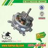 electric box fan motor