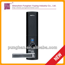 Hot sale high security electronic lock