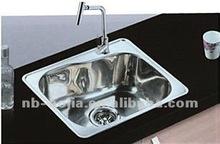 kitchen sinks indian kitchen design fitted kitchen