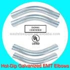 22.5 degree elbow emt bending