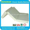venta al por mayor de china de importación plegable colchón de espuma