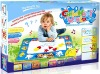 Aquadoodle drawing mat drawing mat water pen drawing mat