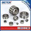 torrington needle bearings NA4914A