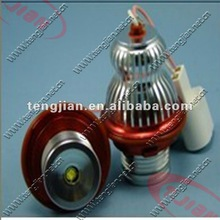 Superior 10W E39 for ANGEL EYES LED car lamp