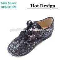 pretty girls ballroom latin dance shoes fashion style